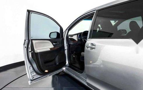 39975 - Toyota Sienna 2015 Con Garantía