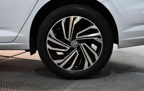 Se pone en venta Volkswagen Jetta 2019
