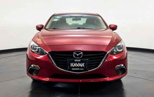 Mazda Mazda 3 s 2015 barato en Cuauhtémoc