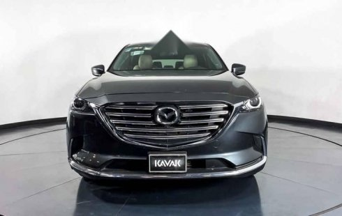 41103 - Mazda CX9 2016 Con Garantía