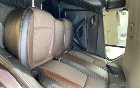 Chevrolet Trax LT Aut 2016