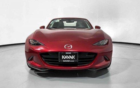 Se vende urgemente Mazda MX-5 2017 en Cuauhtémoc