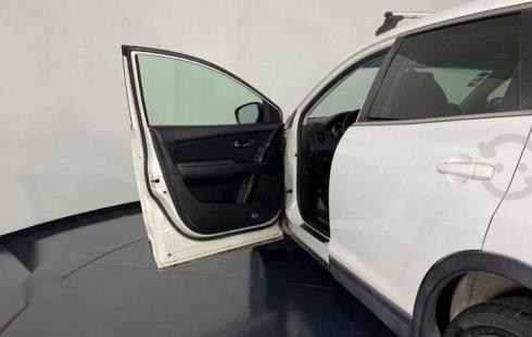 48051 - Mazda CX9 2011 Con Garantía