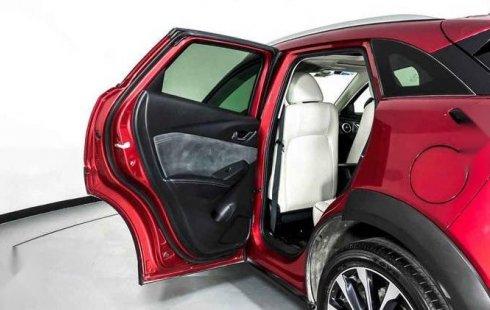 39137 - Mazda CX3 2019 Con Garantía
