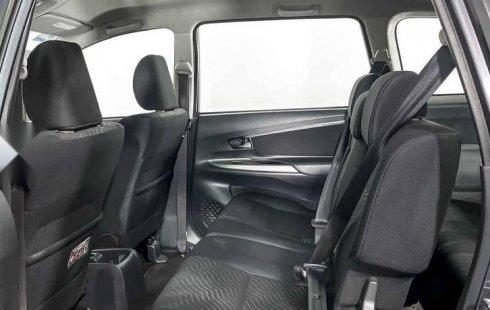40565 - Toyota Avanza 2016 Con Garantía