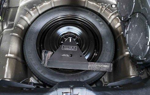 Ford Mustang 2010 en buena condicción