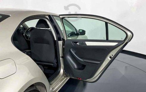 37296 - Volkswagen Jetta A6 2015 Con Garantía Mt