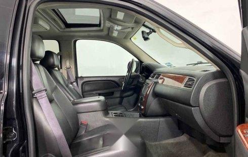 47217 - Chevrolet Tahoe 2013 Con Garantía