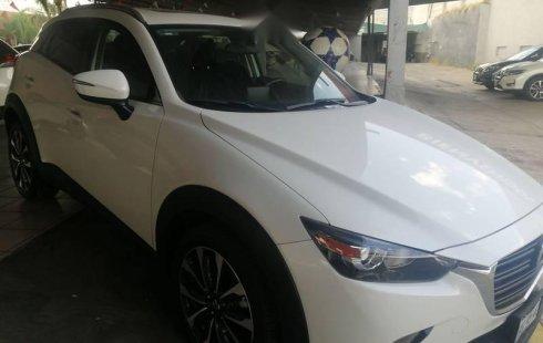 Mazda CX-3 2019 2.0 I Sport 2wd At