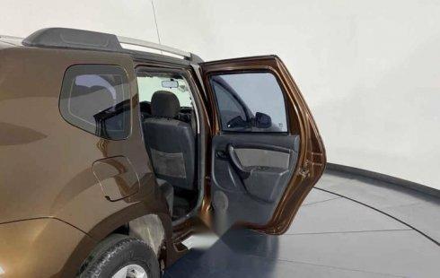 46530 - Renault Duster 2014 Con Garantía