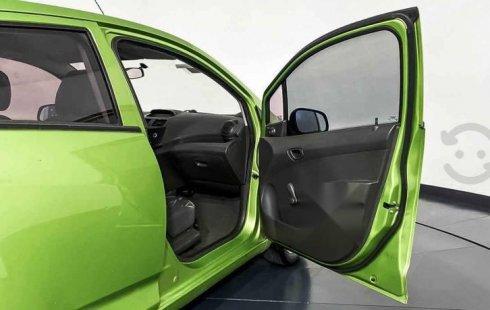 43140 - Chevrolet Spark 2015 Con Garantía