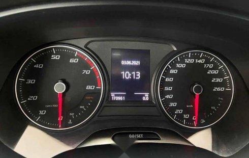 Seat Leon 2017 5p Style ST L4/1.4/T Aut Full Link