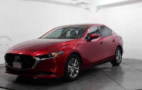 Mazda Mazda 3 2019 2.5 i Sedan At