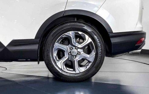45948 - Honda CRV 2018 Con Garantía