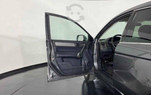 48040 - Honda CRV 2010 Con Garantía