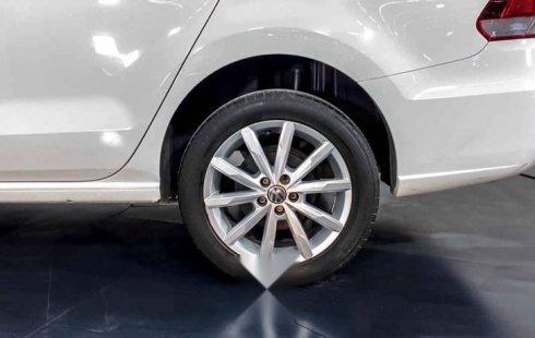 42994 - Volkswagen Vento 2019 Con Garantía