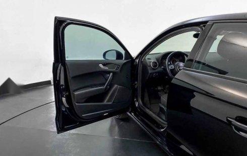 29802 - Audi A1 2015 Con Garantía
