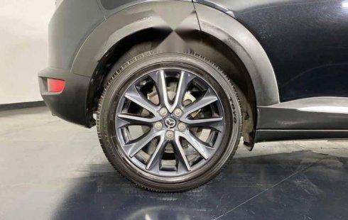48076 - Mazda CX3 2018 Con Garantía