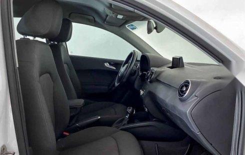 43900 - Audi A1 2016 Con Garantía