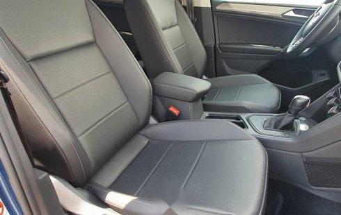 Volkswagen Tiguan 2020 1.4 Comfortline Plus At