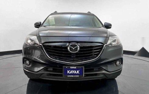 22552 - Mazda CX9 2015 Con Garantía