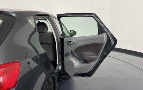 46172 - Seat Ibiza 2012 Con Garantía