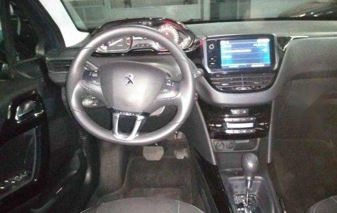 Peugeot 2008 2021 5p Allure Pack L3/1.2/T Aut
