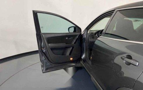 47908 - Mazda CX9 2015 Con Garantía