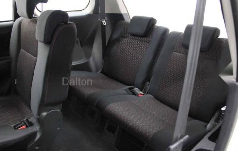Toyota Avanza 2020 4 Cilindros
