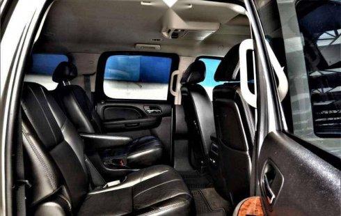 Chevrolet Suburban Lt Blindaje Nivel Ill