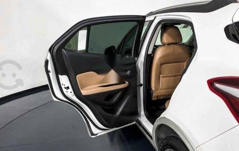 42126 - Buick Encore 2017 Con Garantía