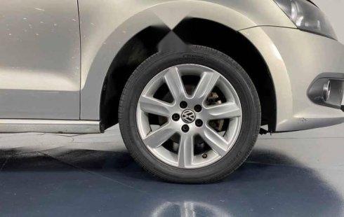 45320 - Volkswagen Vento 2014 Con Garantía