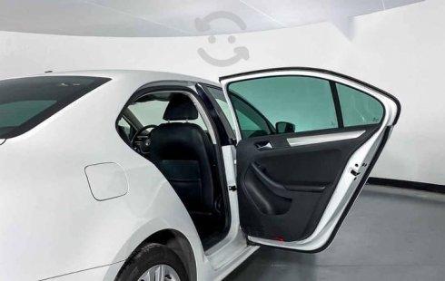 37356 - Volkswagen Jetta 2016 Con Garantía