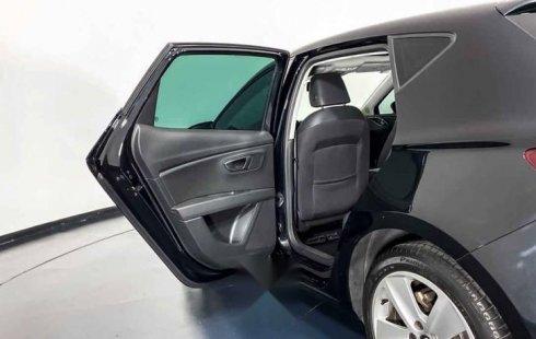 43251 - Seat Leon 2015 Con Garantía