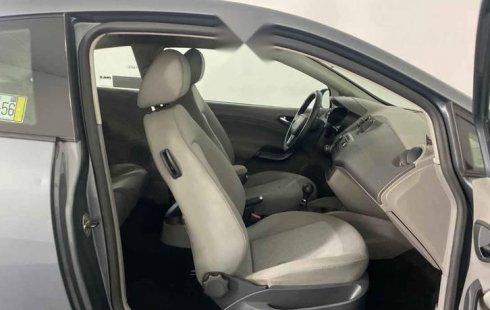 48297 - Seat Ibiza 2014 Con Garantía