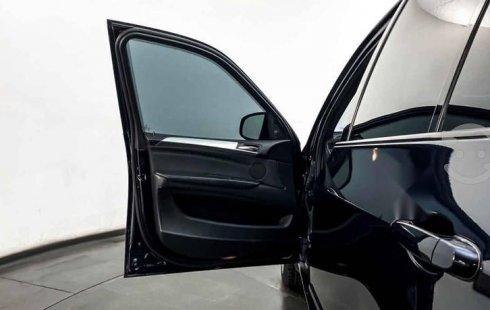 13514 - BMW X5 2013 Con Garantía