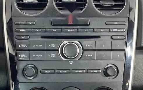 Mazda CX-7 2010 GT Turbo