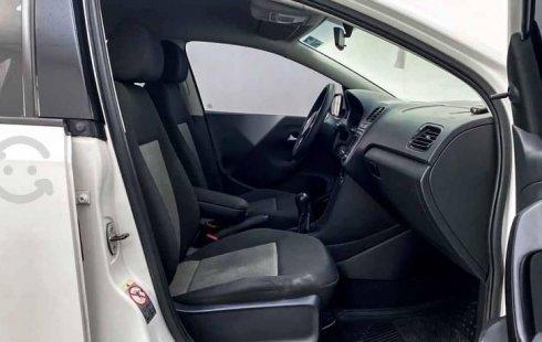26228 - Volkswagen Vento 2014 Con Garantía