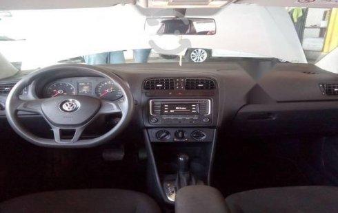 Volkswagen Vento 2020 1.6 Starline At