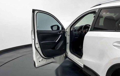 35150 - Mazda CX5 2015 Con Garantía