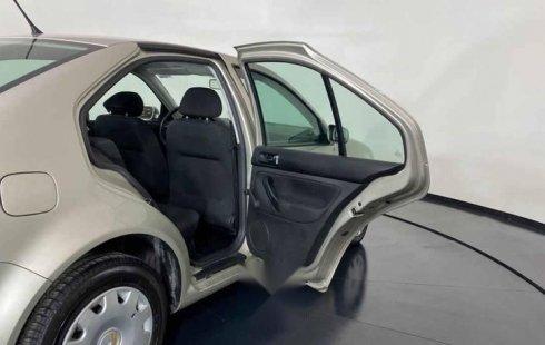45684 - Volkswagen Jetta 2015 Con Garantía