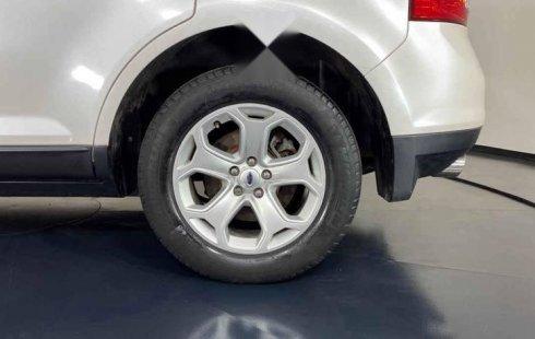 46015 - Ford Edge 2014 Con Garantía