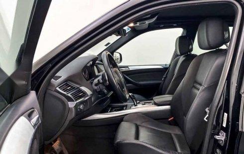 26849 - BMW X5 2013 Con Garantía
