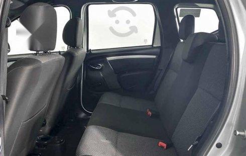 29593 - Renault Duster 2017 Con Garantía