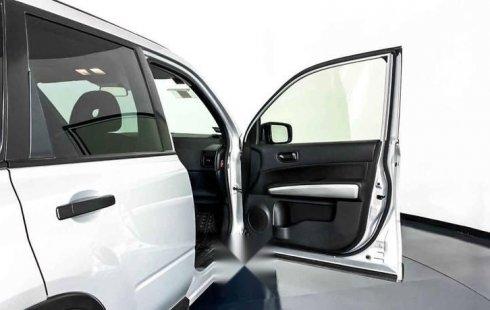39684 - Nissan X Trail 2014 Con Garantía