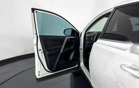 40015 - Toyota RAV4 2013 Con Garantía