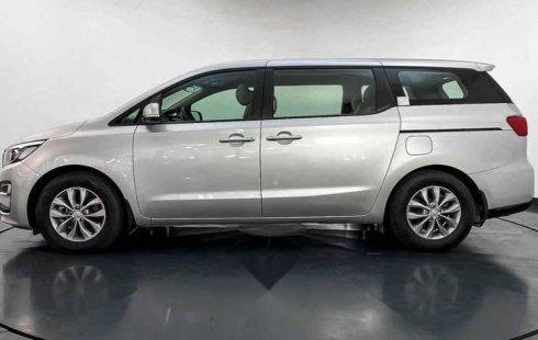 32521 - Kia Sedona 2019 Con Garantía