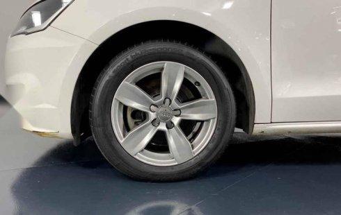 41616 - Audi A1 2017 Con Garantía