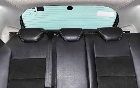 32649 - Seat Ibiza 2015 Con Garantía