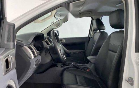 48374 - Ford Ranger 2019 Con Garantía